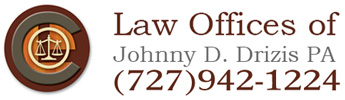 Law Office of Johnny D. Drizis P.A. | Family Law Clearwater, FL